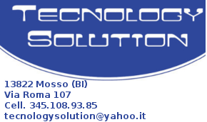 tecnology solution2