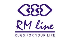 RM line