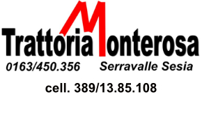 Monterosa new